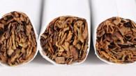 La distribution de tabac et d'articles pour fumeurs est notre spécialité.