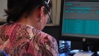 Vous pouvez joindre notre département de télévente par téléphone ou par fax. Nos téléphonistes traitent votre commande.