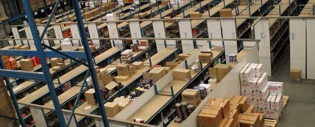 Lyfra SA est l'une des principales entreprises de commerce de gros en Belgique et est active sur le marché intérieur des articles de tabac, des friandises, des boissons et des cartes de téléphone, et ce, depuis plus de 40 ans....