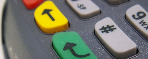 Card Manager est un appareil qui vous délivre des cartes de téléphone par voie électronique. Ses atouts : - moderne, compact et convivial - un stock est disponible sur l'appareil de Lyfra - vous n'êtes pas personnellement responsable de ce...