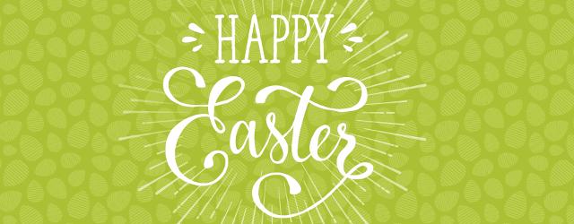Téléchargez ici notre nouveau catalogue Pâques.